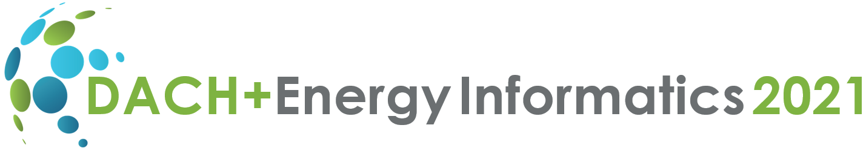 Energy Informatics 2021